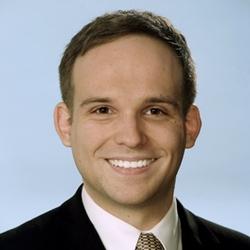Daniel A. Johnson