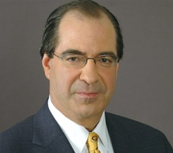 Frederick D. Berkon