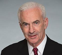 James K. Leader