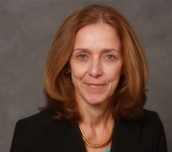 Mary D. Faucher