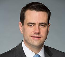 Michael J. Tiffany