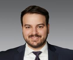 Nicholas A. Ponzo