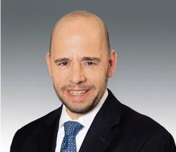 Raymond L. Mariani