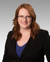 Stephanie  Gase